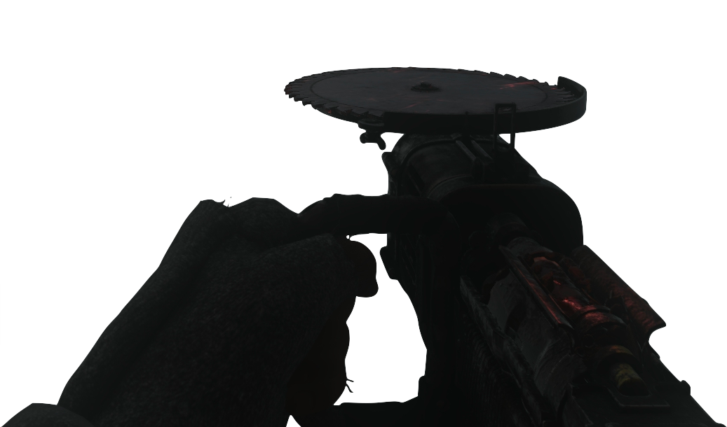 Rip saw png. Image ripsaw first person