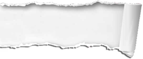 Ripped banner png. Epiphany graphic tutorials effects