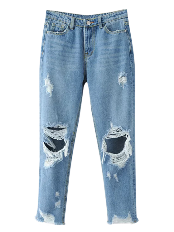 Jeans rip png. Ripped image