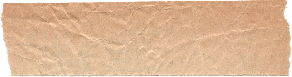 Old parchment paper png. April onthemarch co