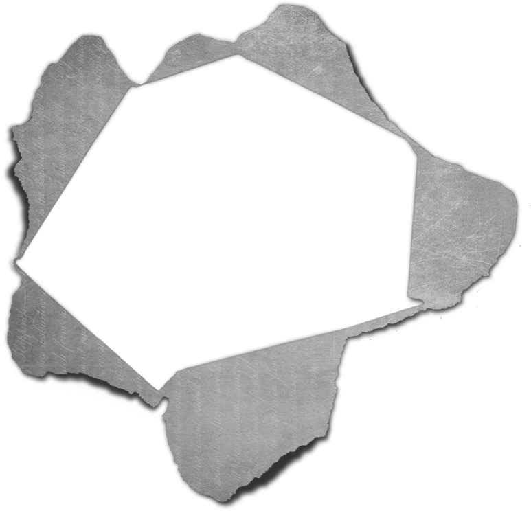 Ripped paper hole png. Ann s snap edit