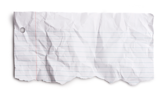 Torn note paper png. Free premium stock photos