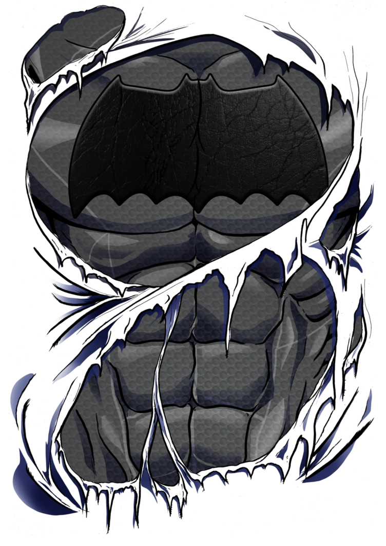 Vector tear ripped t shirt. Png image