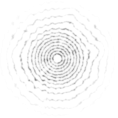 Ripples drawing transparent. Download free png image