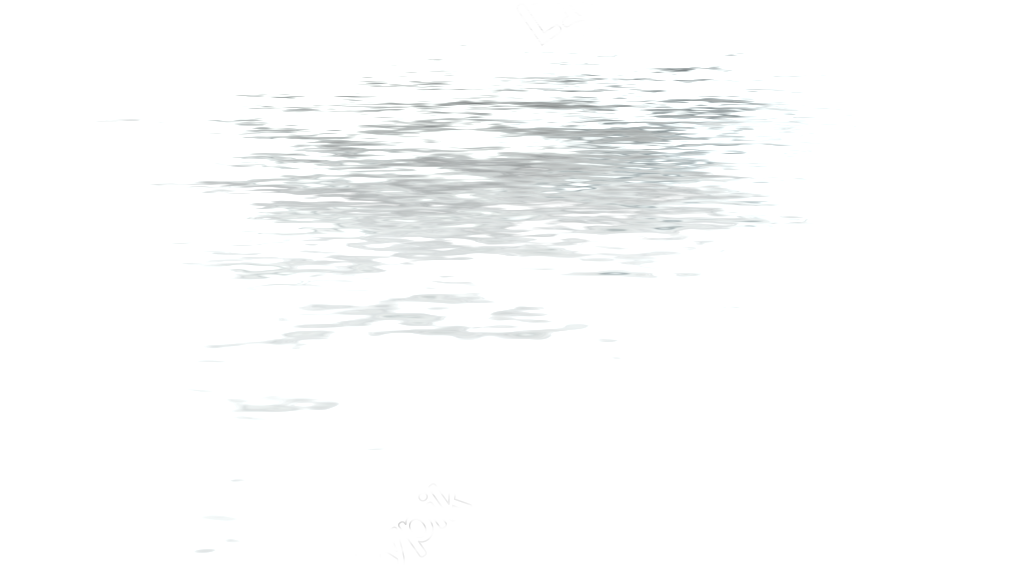 Water ripple road transparent. Ripples vector png freeuse stock