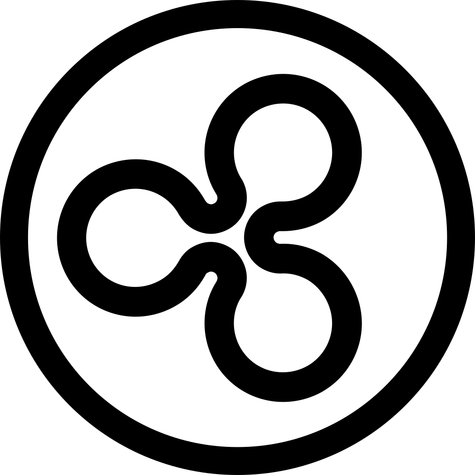 Ripple png icon free. Ripples vector svg stock