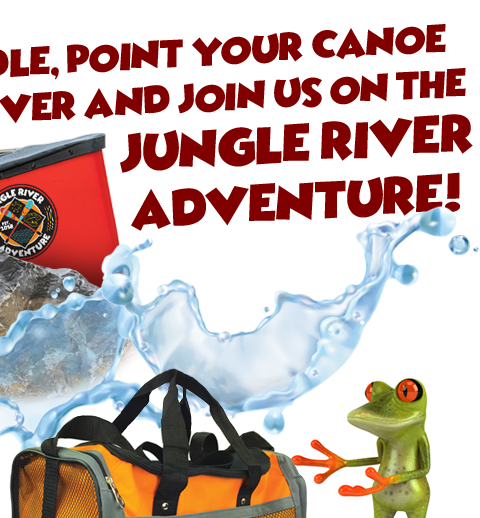 River clipart jungle river. Vbs adventure live