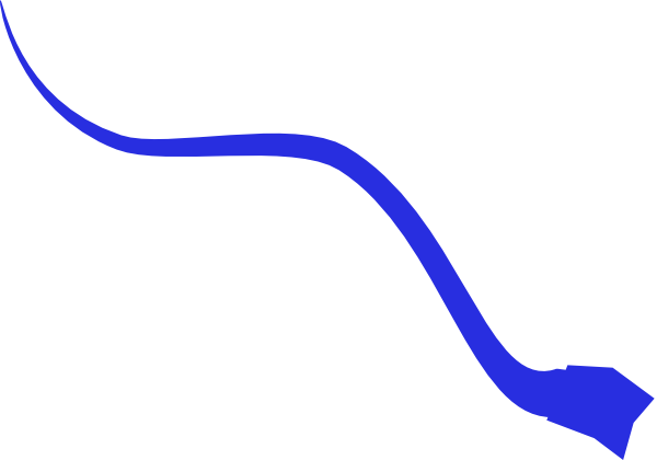 River graphic png. Clip art at clker
