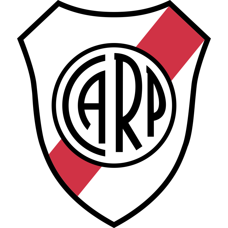 river plate png
