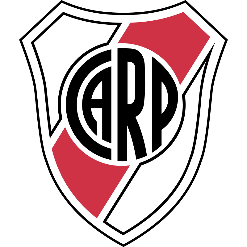 River plate logo png. File wikimedia commons fileriver