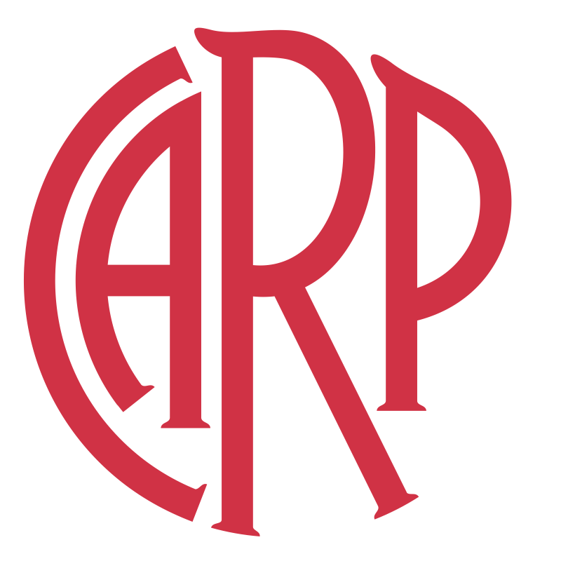 River plate png. File wikimedia commons fileriver