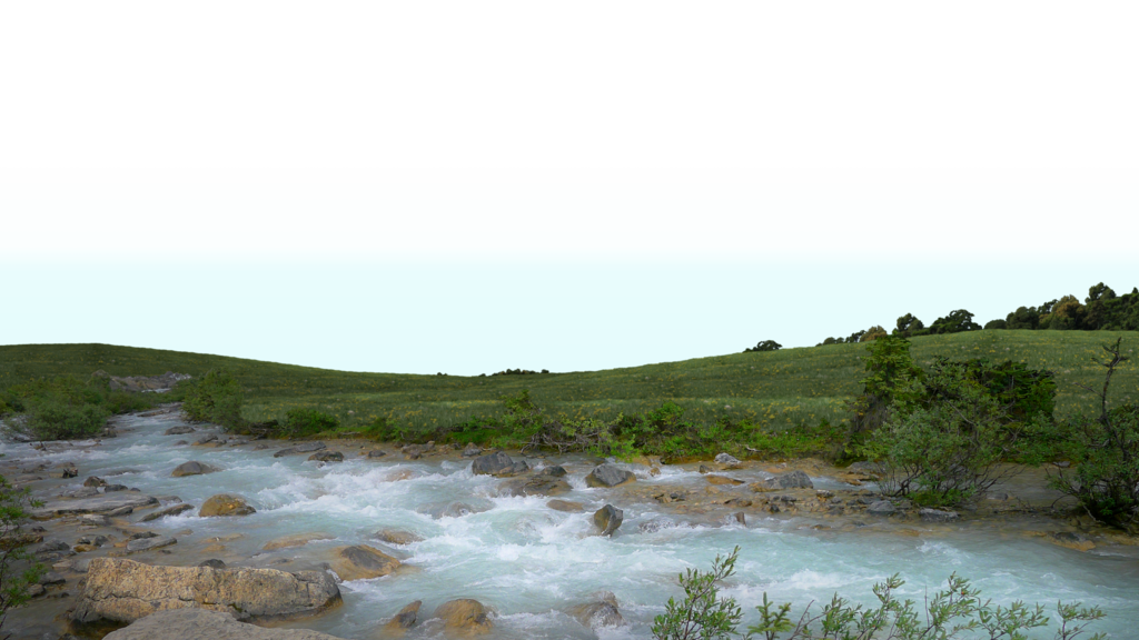 River png. Rubity by heroys on