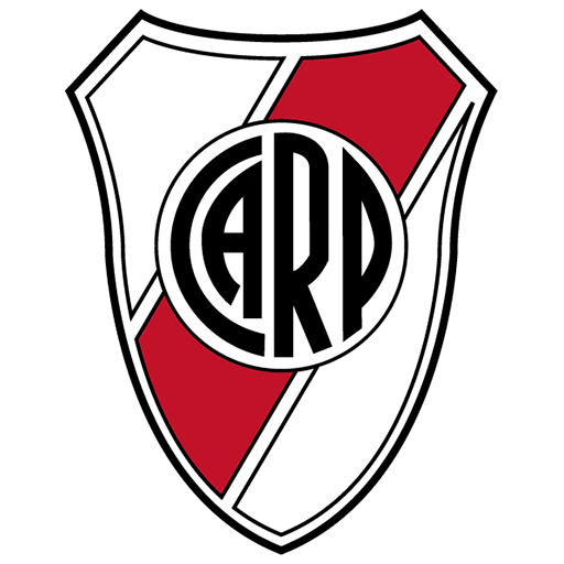 River png. Imagen plate fifa wiki