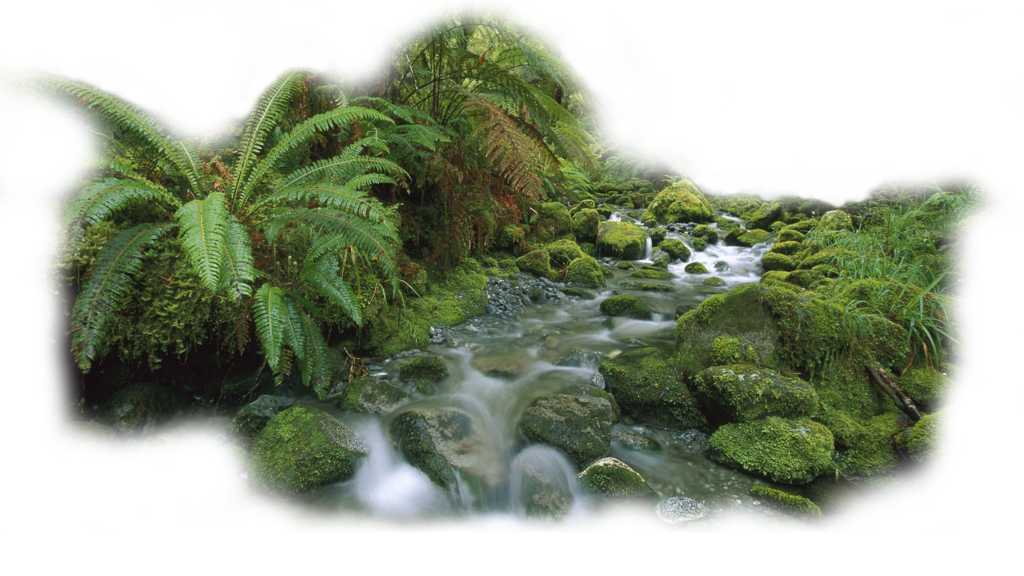 River png. By heroys on deviantart