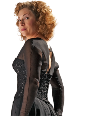 River song png. Becky tousley doctor who