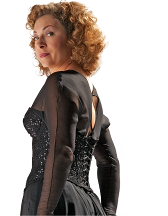 River song png. Doctor who characters devices