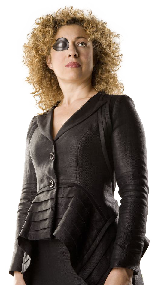 River song png. By captainjackharkness on deviantart