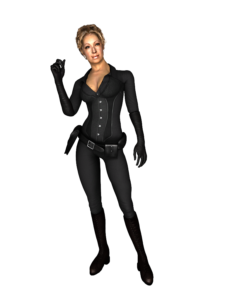 River song png. Drwho alex kingston by