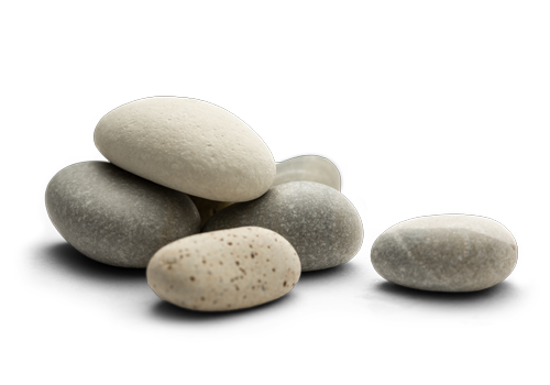 River stone png. Search results eoh