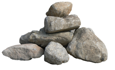 Pile of rocks png. Stone images rock free
