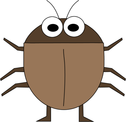 Roach drawing cucaracha. Free cockroach pictures images