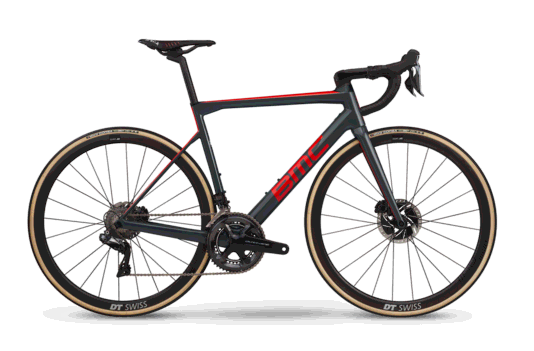 Cycle vector top view. Bmc switzerland performance bikes