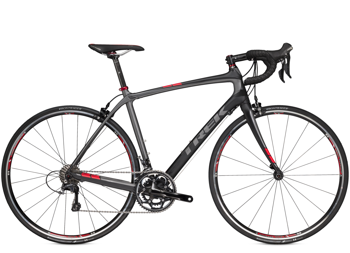Road bike png. Domane compact archive