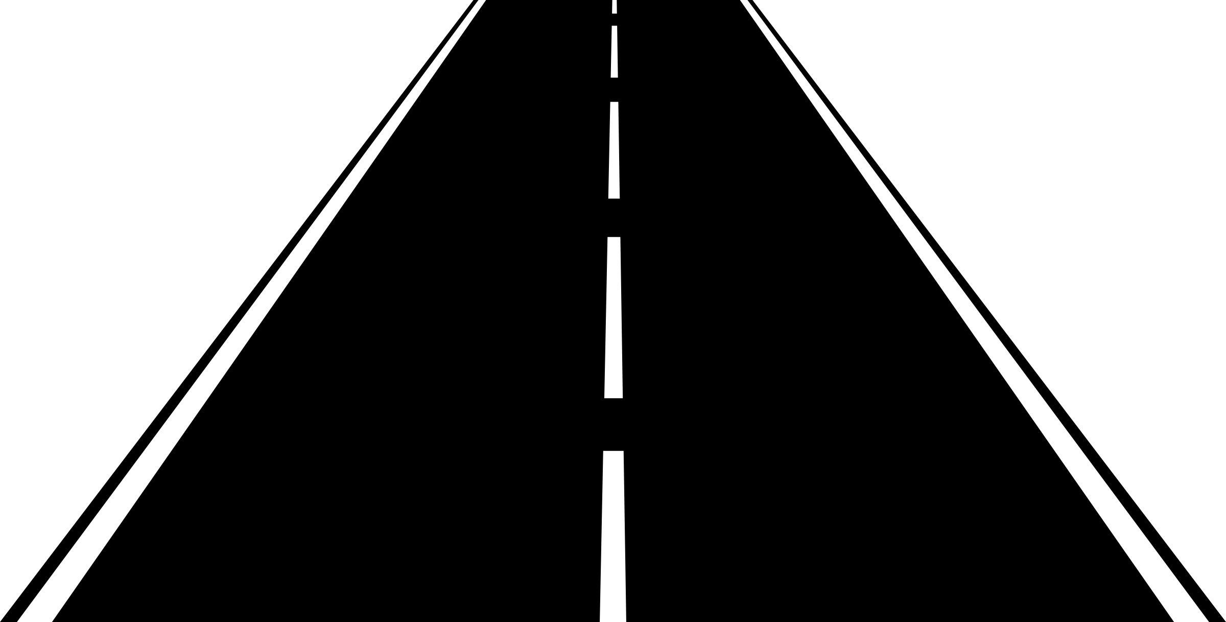 Straight clipart main road. Other wallpaper wallpapers high