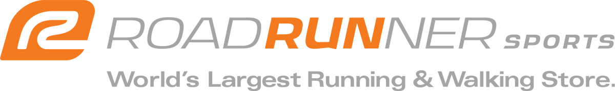 Road runner sports logo png. Coupons promo codes