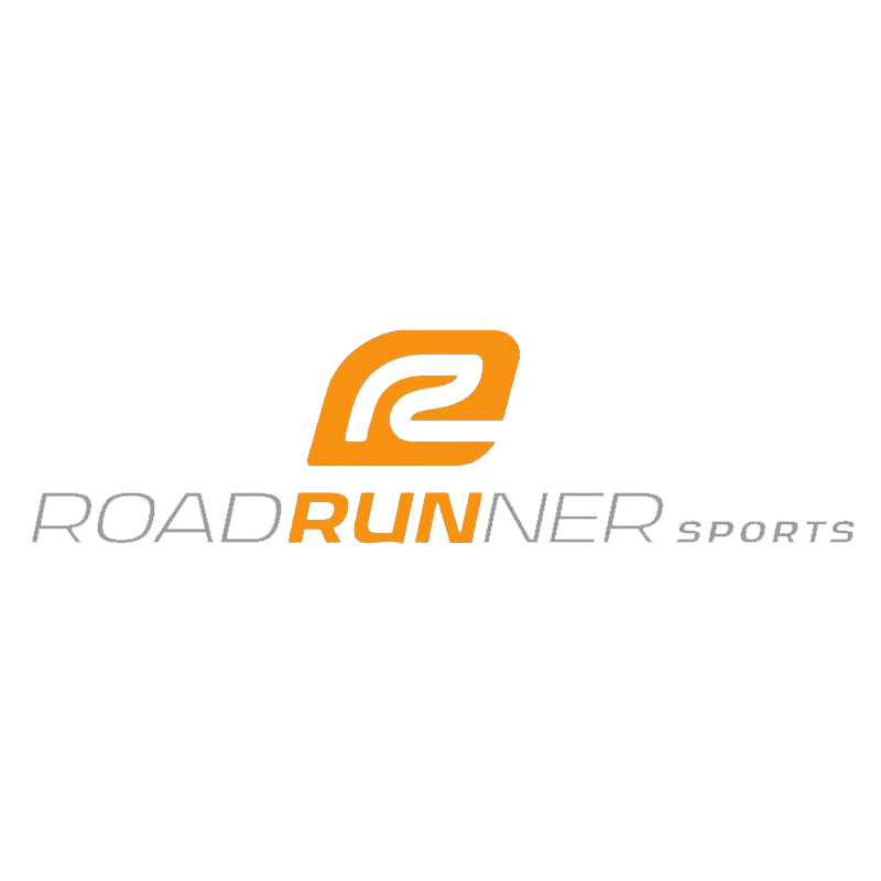Road runner sports logo png. Clients aptos