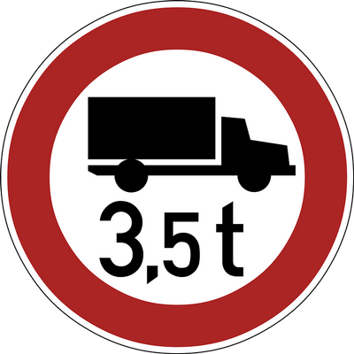Road sign png. Traffic signs transparent images