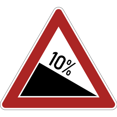 Traffic signs transparent png. Danger clipart blank yield sign graphic stock