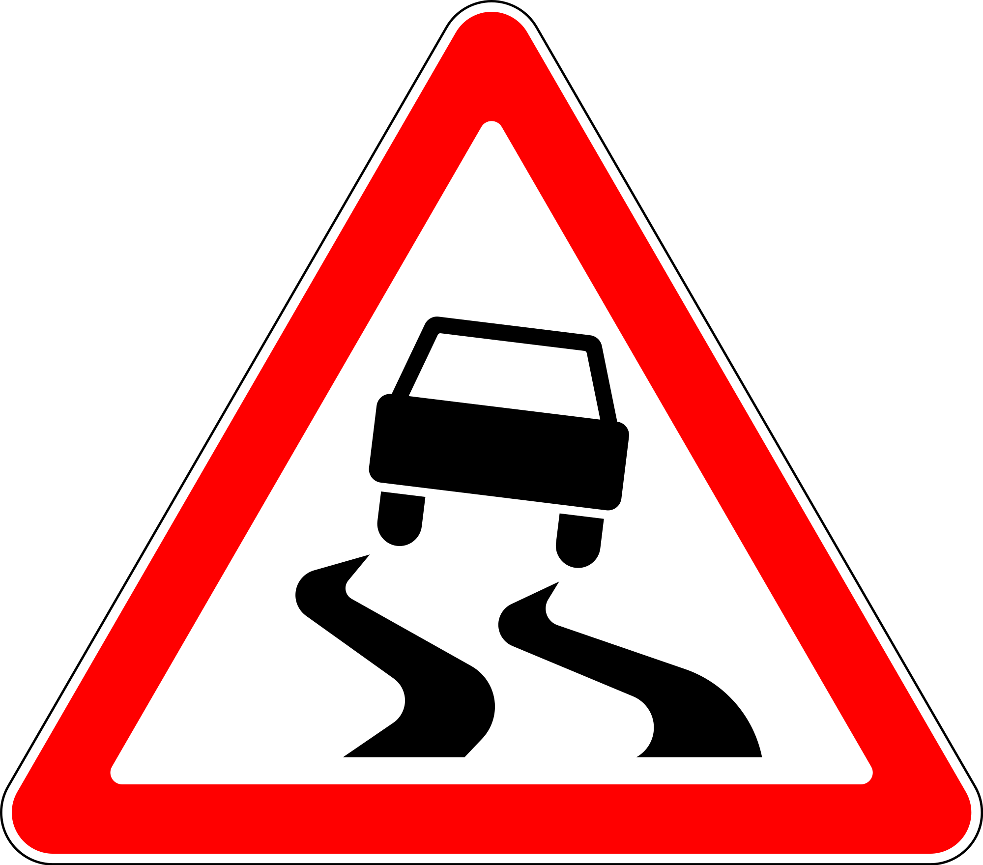 File russian sign wikimedia. Road svg clip art transparent library