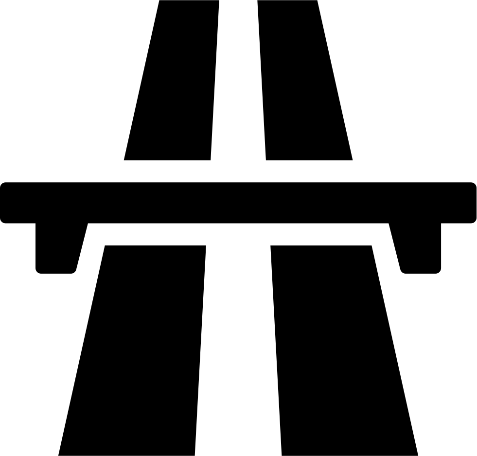 Road svg highway. Png icon free download