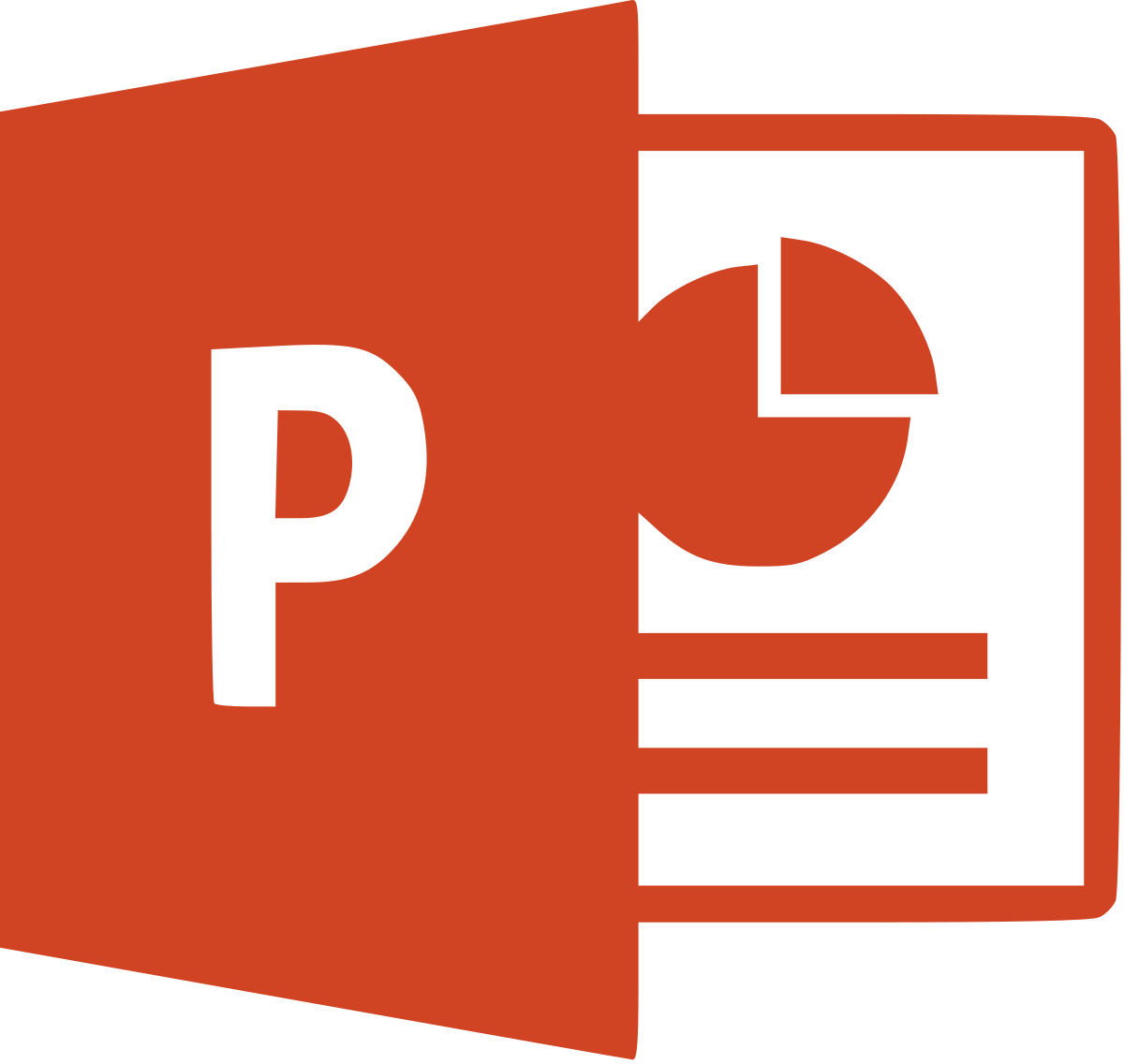 Road svg powerpoint. Microsoft wikipedia
