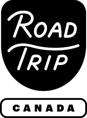 Road trip png. Download free black and