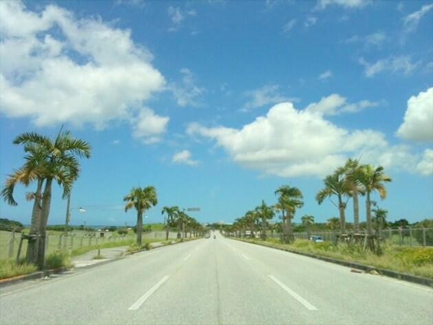 Roads clipart beach road. Places to go