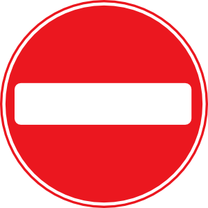 Roadsign vector cool. Road signs clipart at