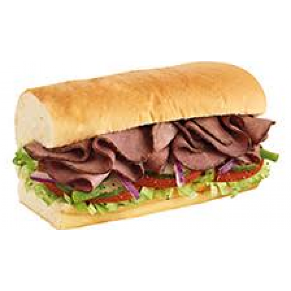 Roast beef sandwich png. All sandwiches my hungry