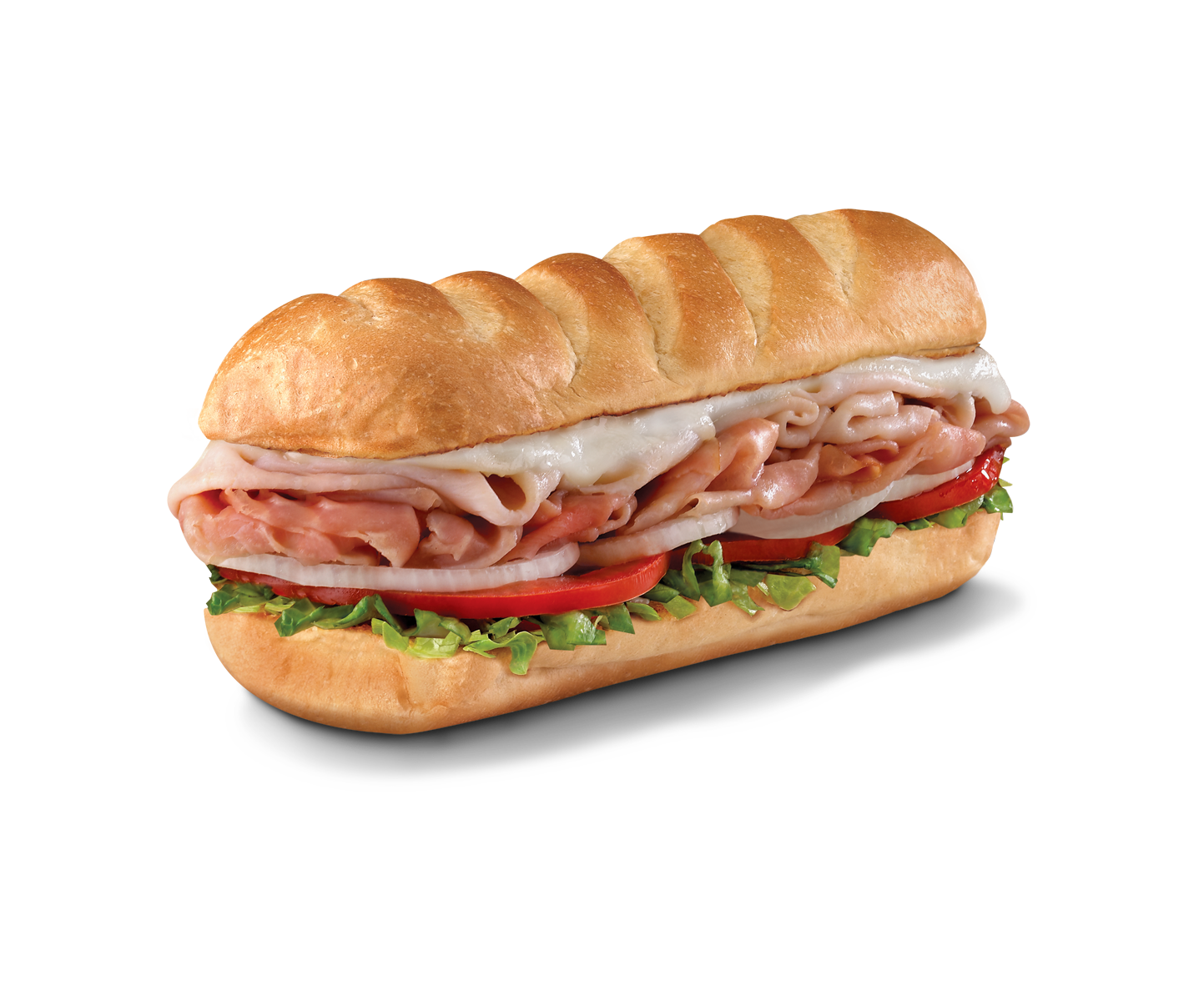 sub vector submarine sandwich