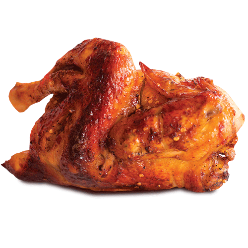Roasted chicken png. Picoti r tisserie h