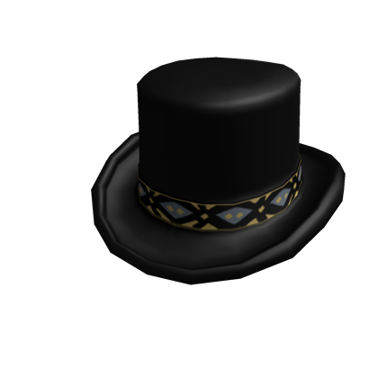 Robber Beanie Png Picture 426978 Robber Beanie Png - roblox everything free in catalog rbxrocks