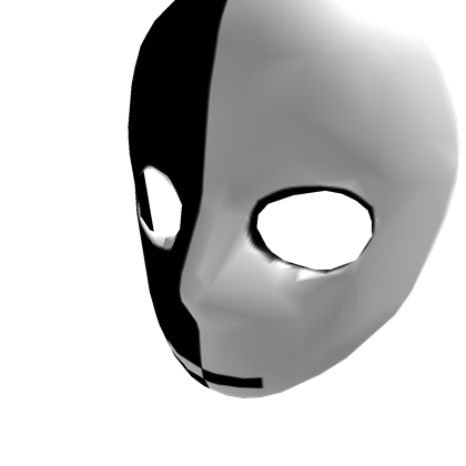 Midnight roblox. Robber mask png clipart freeuse download