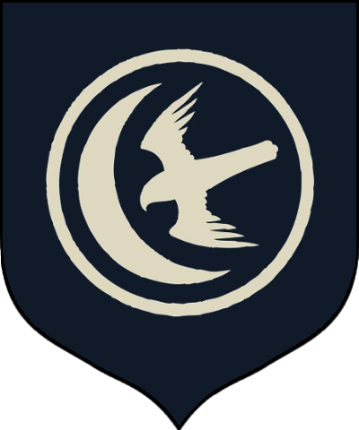 Robin arryn png. House game of thrones