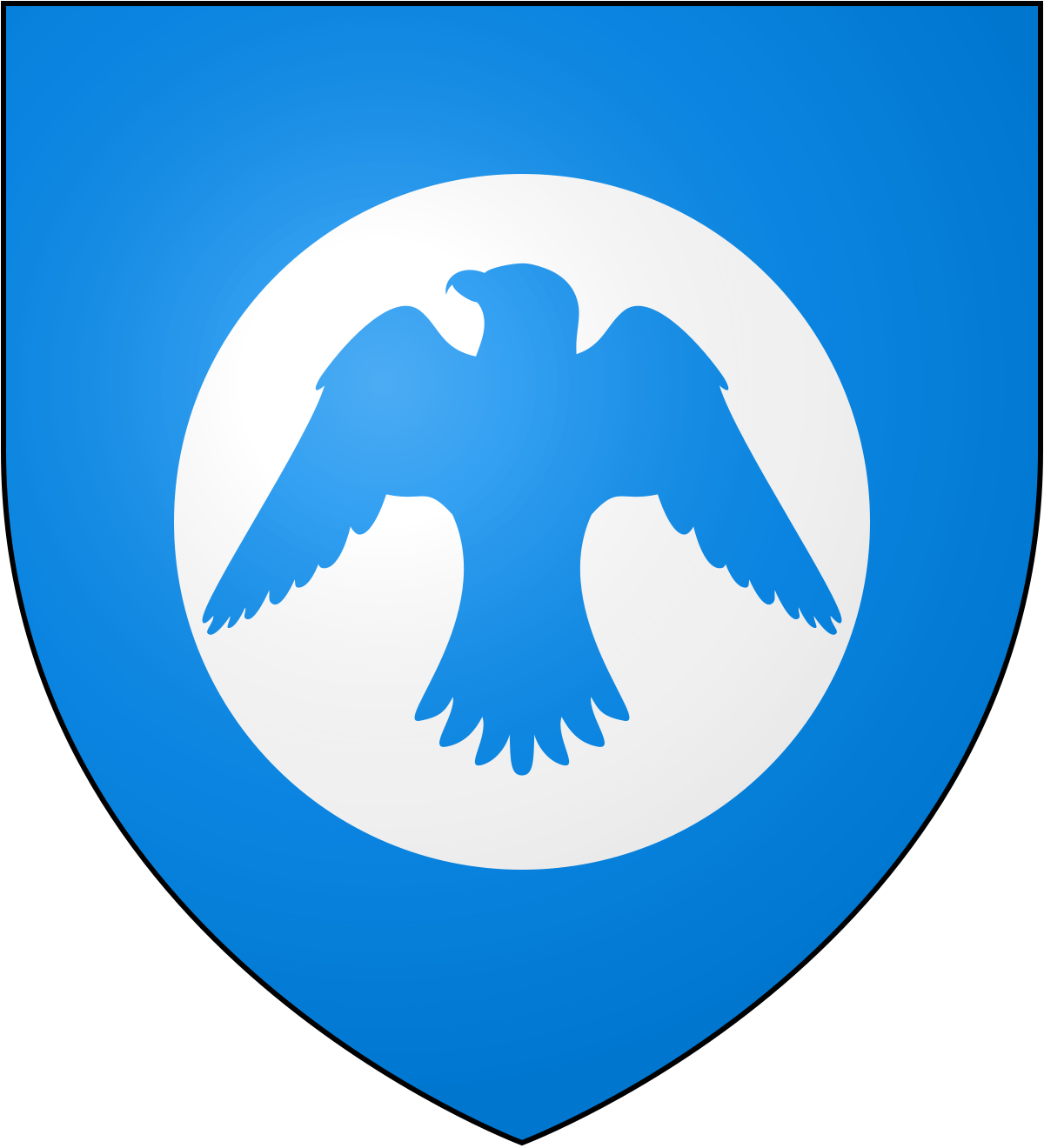 Robin arryn png. House a wiki of