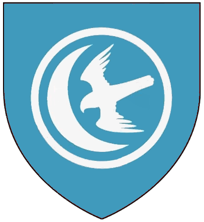 Robin arryn png. House forum of thrones