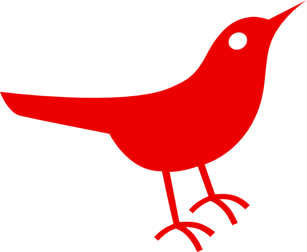Robin clipart small bird. Free red download clip