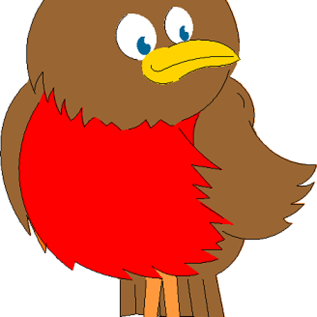 Robin clipart spring robin. Free robins vector and