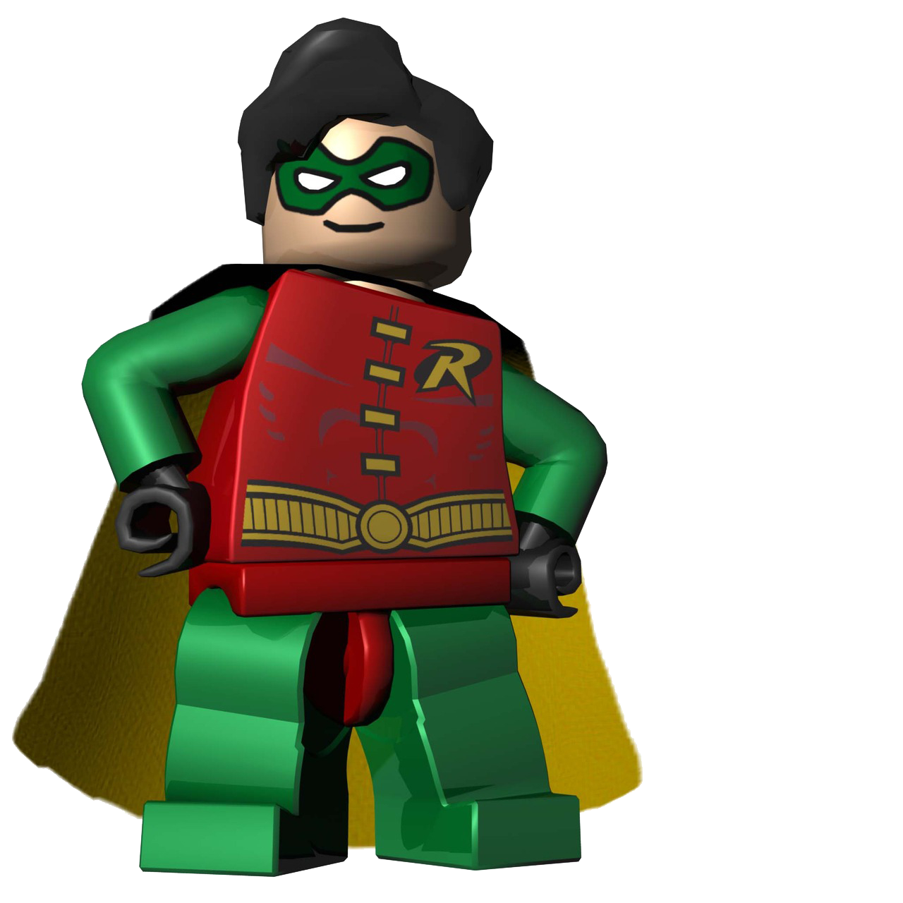 Group lego pencil and. Robin clipart spring robin image freeuse