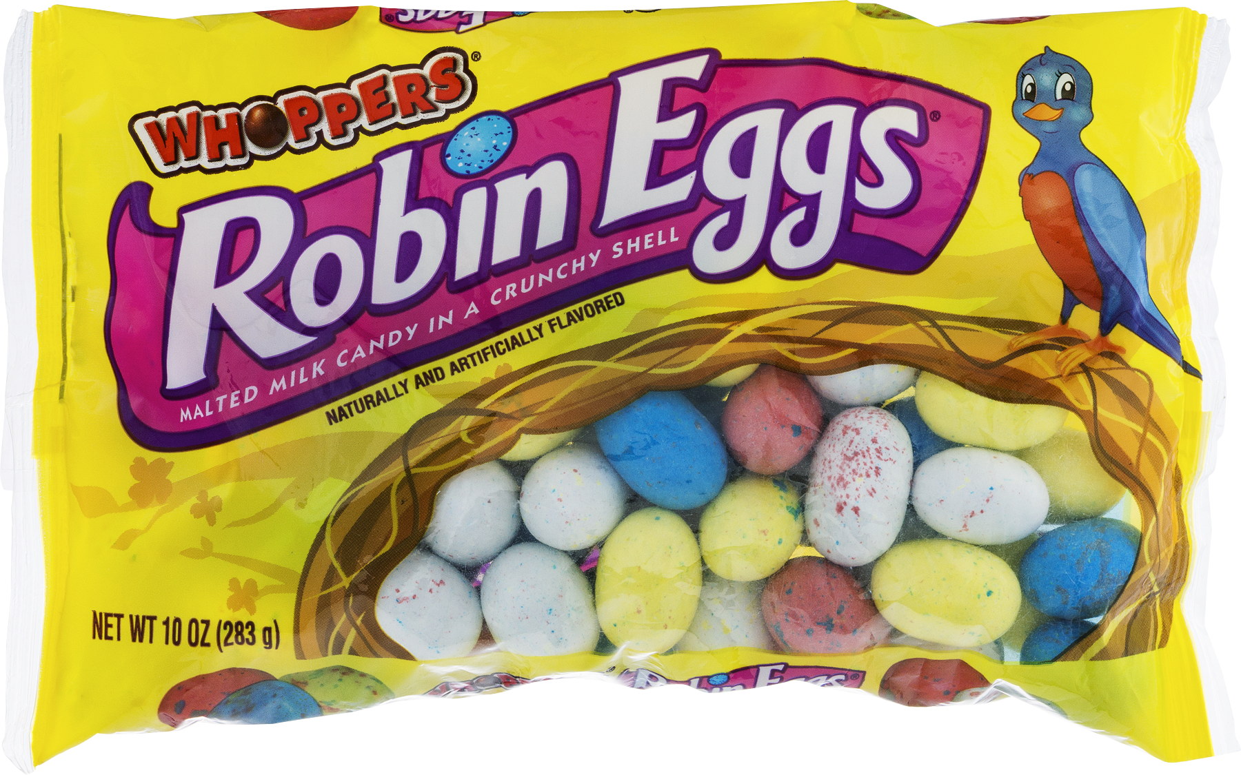 Robin eggs candy png. Hershey foods whoppers malted
